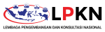 LPKN Logo-02