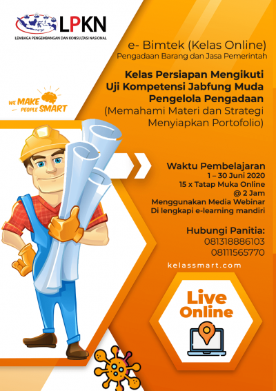 flyer-persiapan-jabfung-1