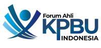 logo-kpbu